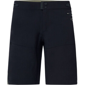 Oakley MTB Trail Shorts Men beetle